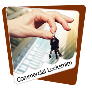 Locksmith Key Shop Los Alamitos, CA 714-824-4164